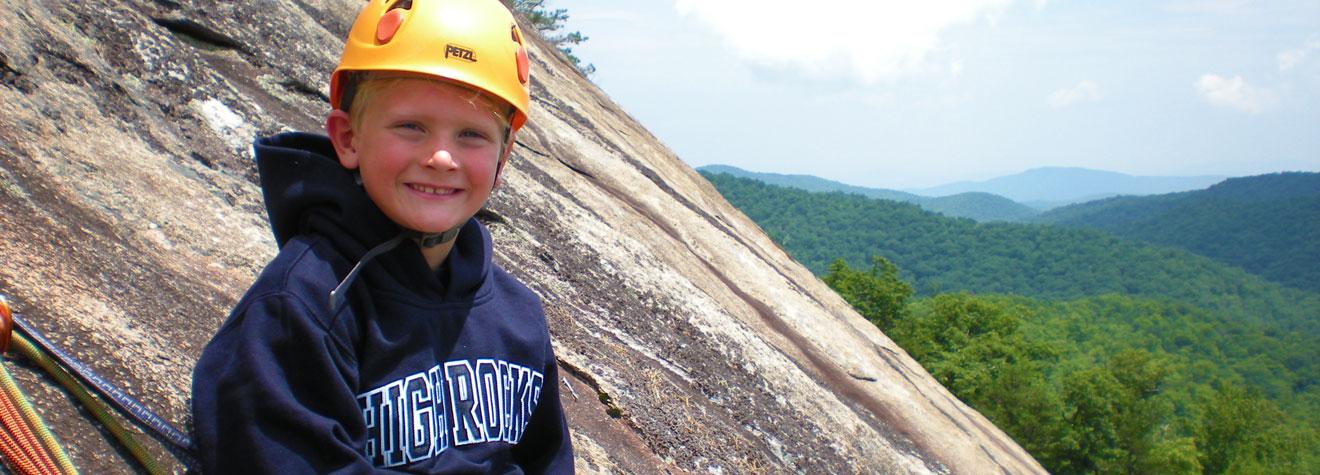 climbpilotrock2